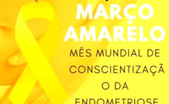 Atividades físicas curam endometriose
