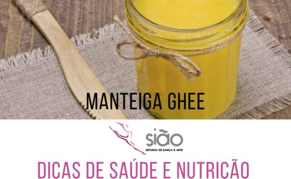 A manteiga ghee é um dos ingredientes básicos na maioria das cozinhas indianas e vem ganhando muitos adeptos no Brasil