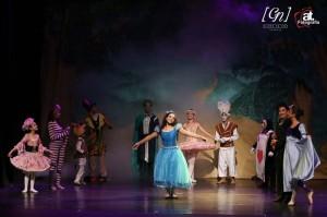 Alice 2016 096